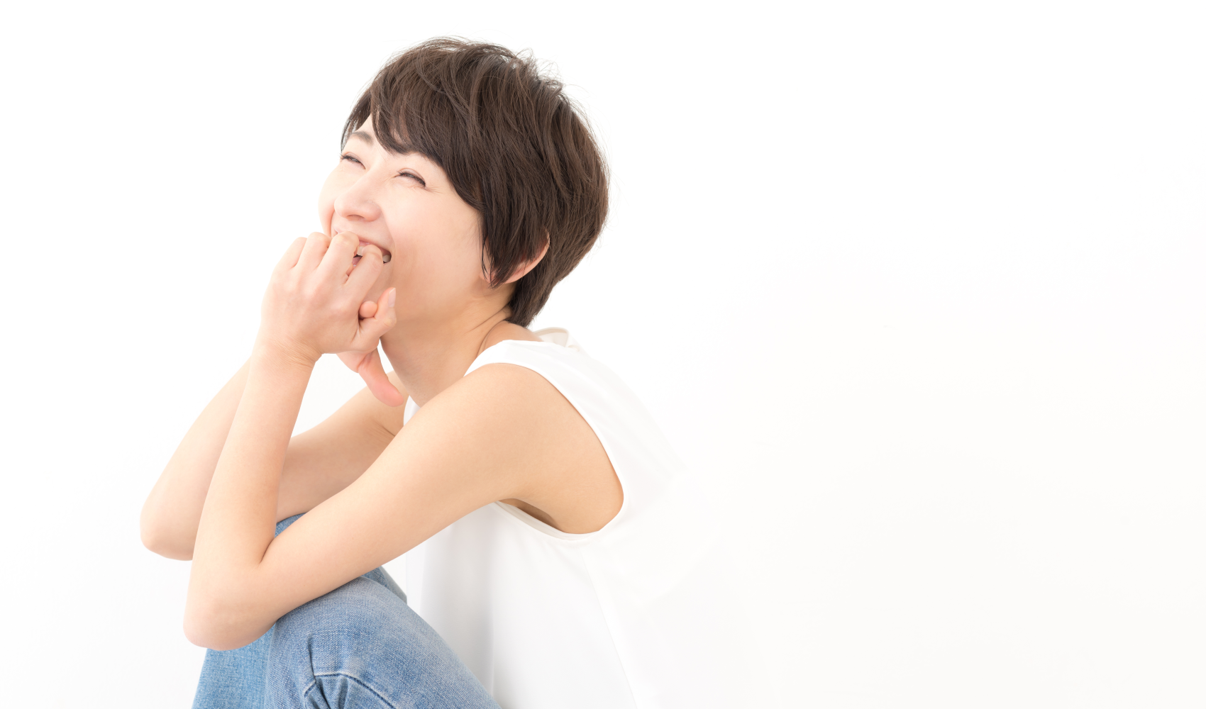 大阪のHSP専門カウンセリングキャラクタースタイル研究所